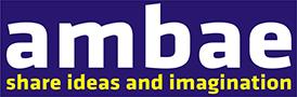 AMBAE