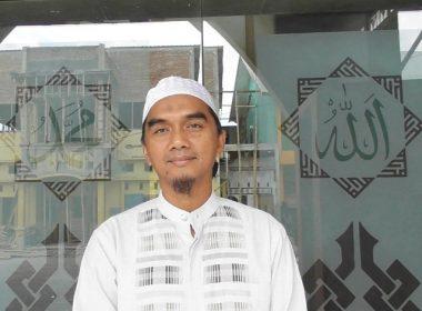 Iwan Setiawan.