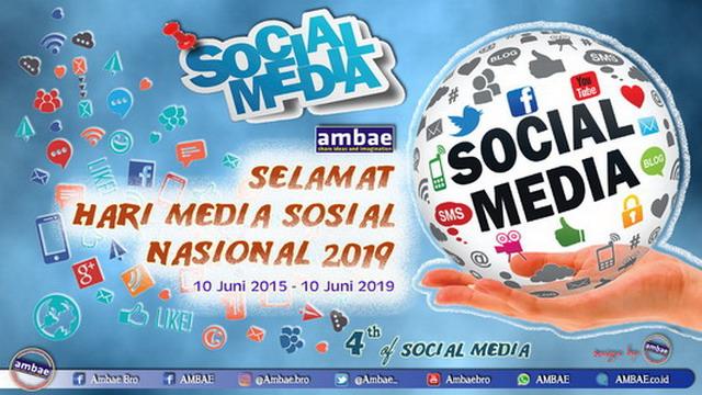 Advertisement AMBAE