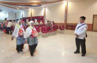 JCH Tertua Bantaeng.