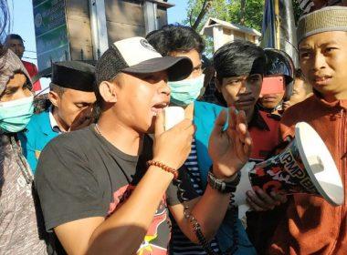 Pokok Pikiran Anggota DPRD Bantaeng.