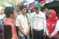 Gubernur SulSel bakal hadiri KBK III Bantaeng.