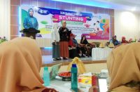 Materi Seminar Stunting.