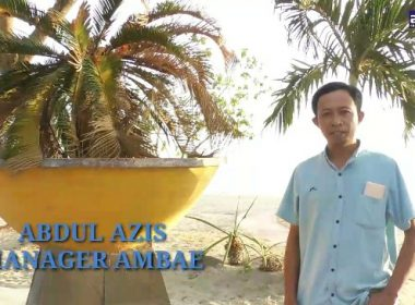 Video Testimoni Hari Jadi Bantaeng ke-765.