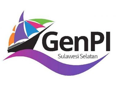 Program GenPI SulSel.