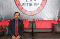 Rencana LBH Butta Toa mengikuti kegiatan Kemenkumham RI.