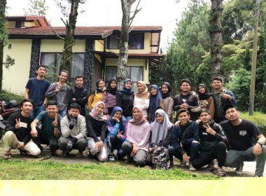 Muskom HPMB Bandung.