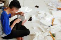 Video penyiapan usulan Musrenbang Anak Bantaeng tahun 2020.