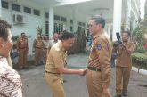 Kunjungan Gubernur SulSel ke Bantaeng.