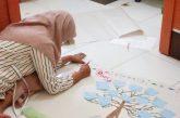 Proses penyiapan usulan Musrenbang Anak Bantaeng tahun 2020.