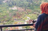 Destinasi Wisata Bandung.